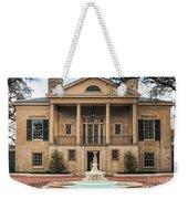 Longue Vue House - Nola Weekender Tote Bag