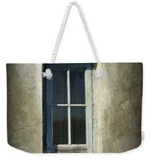 Looking Inwards Weekender Tote Bag by Marilyn Wilson