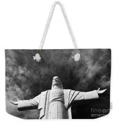 Lord Of The Skies 1 Weekender Tote Bag