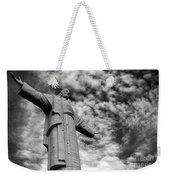 Lord Of The Skies 3 Weekender Tote Bag