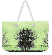 Lord Of The Trees Weekender Tote Bag