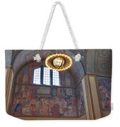 Los Angeles Central Library. Weekender Tote Bag
