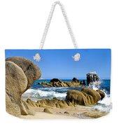 Los Cabos Weekender Tote Bag