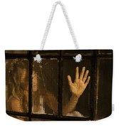 Lost Dreams.. Weekender Tote Bag