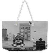 Louisville Slugger Field Weekender Tote Bag