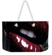 Love Affair Weekender Tote Bag