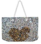 Love Is Everywhere Weekender Tote Bag