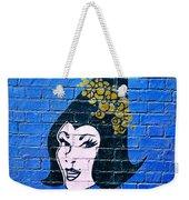 Love Potion Diagon Alley Weekender Tote Bag