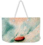 Love Rocks Weekender Tote Bag