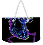Lovehoney Praises Mysticism Weekender Tote Bag
