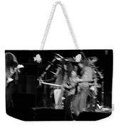 Ls Spo #67 Weekender Tote Bag