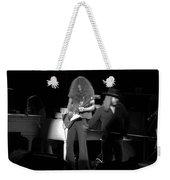 Ls Spo #76 Weekender Tote Bag