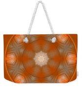 Luminescence II Weekender Tote Bag
