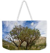 Madrone Trees Weekender Tote Bag