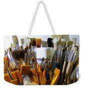 Magic Wands Weekender Tote Bag