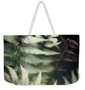 Magical Forest 1 Weekender Tote Bag
