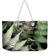 Magical Forest 3 Weekender Tote Bag