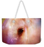 Magical Horse - Featured In 'comfortable Art Group' Weekender Tote Bag