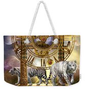 Magical Moment In Time Weekender Tote Bag