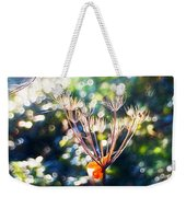 Magical Woodland - Impressions Weekender Tote Bag
