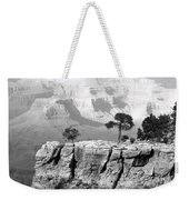Magnificent Grand Canyon Weekender Tote Bag