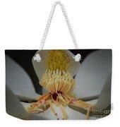 Magnolia 14-4 Weekender Tote Bag