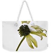 Malnourished Seed  Weekender Tote Bag