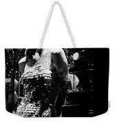 Elegant By Design Weekender Tote Bag