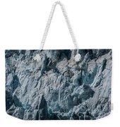 Margerie Weekender Tote Bag