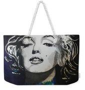 Marilyn Monroe..2 Weekender Tote Bag