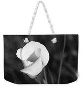 Mariposa Lily 2 Weekender Tote Bag