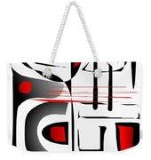 Marucii 099-02-13 Weekender Tote Bag