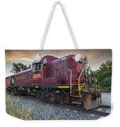 Maryland_delaware 1201 Weekender Tote Bag