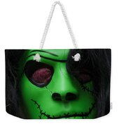 Masks Fright Night 4 Weekender Tote Bag