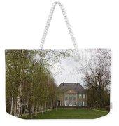 Max Liebermann House And Garden Wannsee Weekender Tote Bag