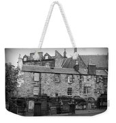 May They Rest In Peace 7 Weekender Tote Bag