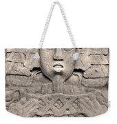 Maya Copan Weekender Tote Bag