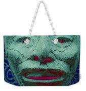 Maya Weekender Tote Bag