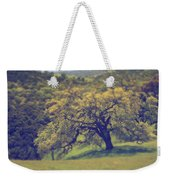 Maybe It's Better This Way Weekender Tote Bag