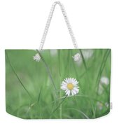 Meadows Of Heaven Weekender Tote Bag