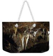 Meramec Caverns - 2 Weekender Tote Bag