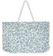 Merton Wallpaper Design Weekender Tote Bag