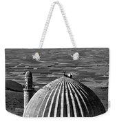 Mesopotamia Weekender Tote Bag