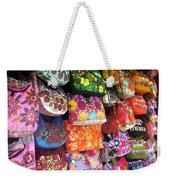 Mexican Purses Weekender Tote Bag