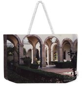 Mexico Orphanage 2 By Tom Ray Weekender Tote Bag