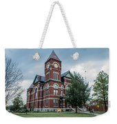 Miami County Courthouse 4 Weekender Tote Bag