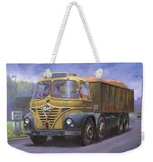 Mickey Mouse Foden. Weekender Tote Bag