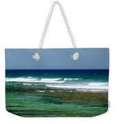 Midday Breakers Weekender Tote Bag