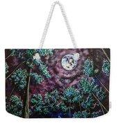 Midsummer Night's Dream Weekender Tote Bag
