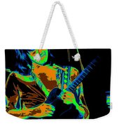 Mike Somerville Art 2 Weekender Tote Bag